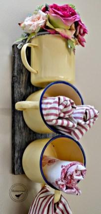Enamel-Mug-Recycle