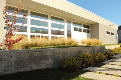 Exterior-home-renovation-you-can-do-this-spring