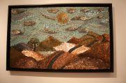 Federico-Uribe-Fish-Skin-Wall-Art