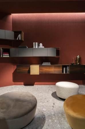 Floating-storage-design-shelves