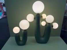 Floor-lights-from-Eny-Lee-Parker
