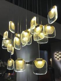 Golden-cloud-paolo-Castelli-lighting