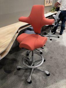 HG-Flokk-office-chair