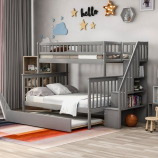 Hazzard-Twin-Over-Full-Bed-with-Trundle-and-Shelves