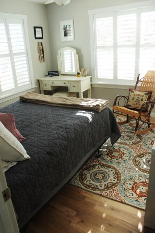 How-to-decorate-a-bedroom