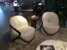 Hug-Armchair-With-a-Cream-Decor