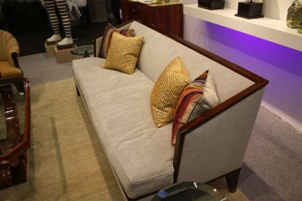 Iliad-sofa-on-the-Architectural-Digest-Design-Show-in-New-York-City