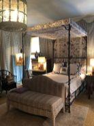 J-Cohler-Mason-bedroom-canopy
