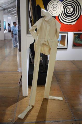 John-napoli-gallery-body