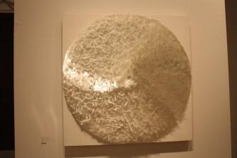 Josepha-Gasch-Muche-Wall-Art