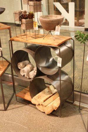 Kalalou-side-table-firewood-storage