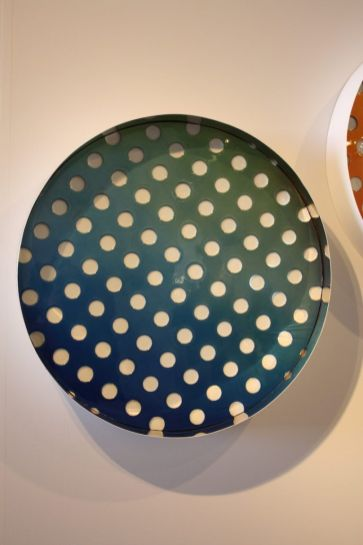 Kamigami-by-Matteo-Negri-Ceramic-Feature-Art-Colorful