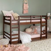 Kemah-Twin-Bunk-Bed