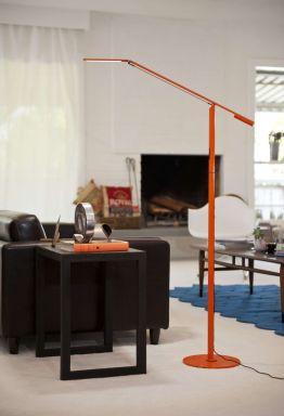 Koncept-floor-lamp-in-Orange-color