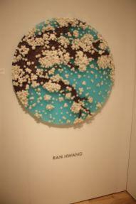 Korean-artist-Ran-Hwang-Round-Design