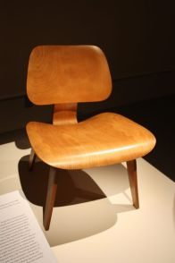 LCW-Loung-Chair-Eames
