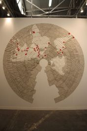Large-Wall-Art-by-Sicardi-Gallery-features-texture