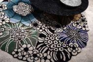 Large-floral-carpet-inspiration