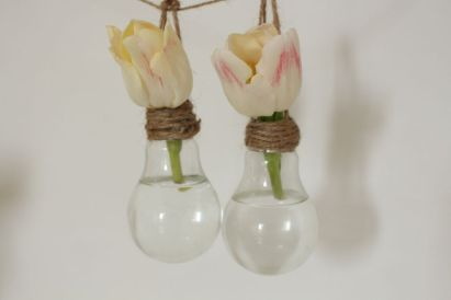 Light-bulb-recycle