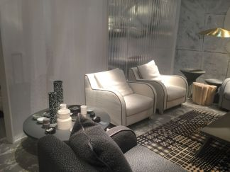 Living-room-renovation-gray-accent