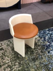 Lofty-dining-chair-from-Hachi-Collections