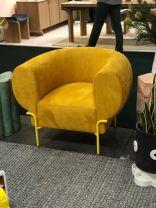 Madda-chair-by-Michael-Felix