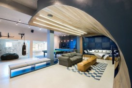 Man-Cave-by-Designed-by-Inhouse-Architects