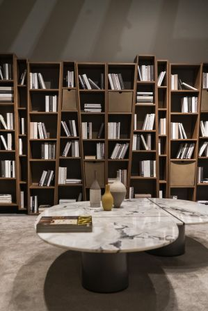 Marini-Beat-Bookcase-Decor