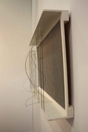 Modern-Jesus-Rafael-Soto-Wall-Art