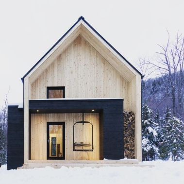 Modern-Mountain-Cottage-Style-Homes