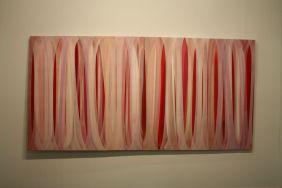 Modern-Wall-art-Blank-Space