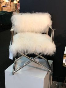 Mongolian-Fur-Chair-from-Pasargad-Home