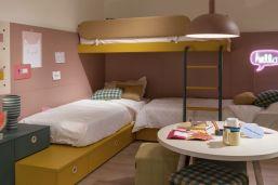 NIDI-Salone-del-Mobile-2019-Kids-room