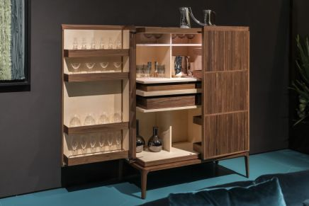 Never-Full-High-Cabinet-for-Drinks