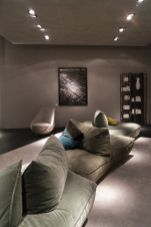 Night-Fever-Arketipo-Sofa