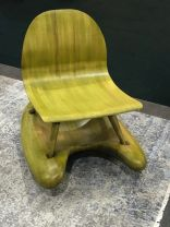 Ottra-has-created-this-hand-crafted-rocking-chair