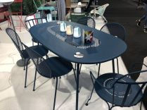 Outdoor-furniture-from-Fermob
