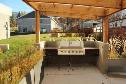 Outdoor-kitchen-design-Create-spaces-to-build-life-memories