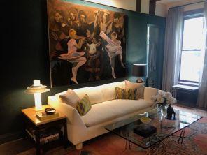 Pappas-Miron-sofa-and-wall-art