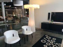 Peg-Chairs-Cappellini-Design