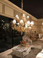 Perfect-Baroque-style-tea-corner-furniture