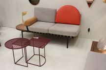 Petit-Friture-geometric-furniture-couch
