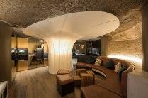 Photocatalytic-Cave-by-Amezcua-corner-sofa