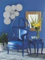 Polart-blue-throne-chair-in-sapphie-blue