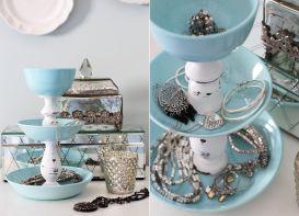 Porcelain-jewelry-organizer