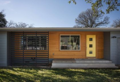 Ranch-Home-Design-with-a-mid-century-design