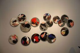 Round-Wall-Art-Ryan-Ganders-piece
