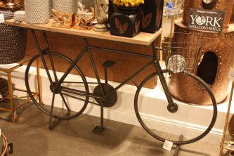 Sagebrook-home-bicycle-table