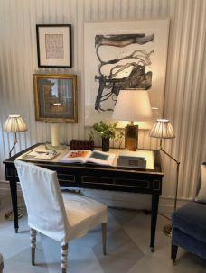 Sarah-Bartholomew-desk-design