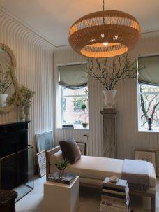 Sarah-Bartholomew-lounge